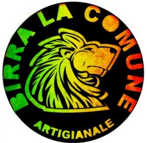 cropped-logo-comune1.jpg